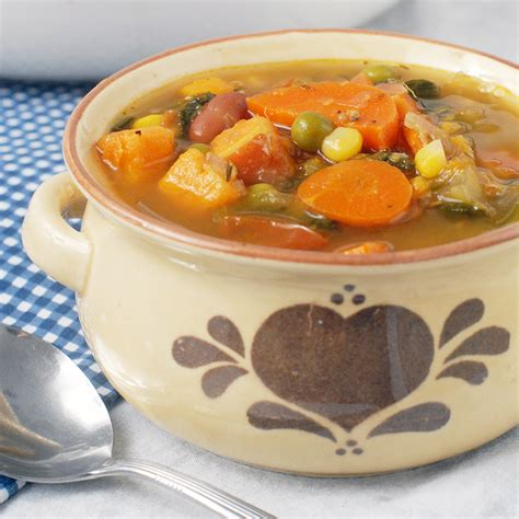 best vegetable soup best vegetable soup