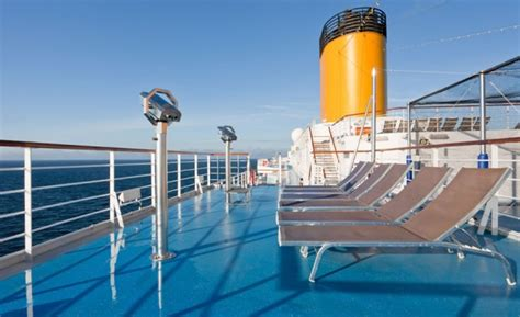 pacchetto traghetto soggiorno sardegna offerte sardegna nord hotel nave pi 249 soggiorno hotel
