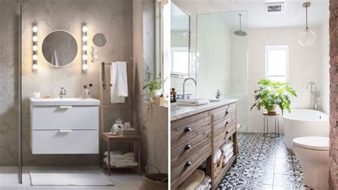 Pretty Bathroom Ideas by Pretty Bathroom Ideas For Those Who Want To Splurge Rl