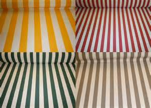 awning material outdoor awning stripe furniture and cushion fabrics by the