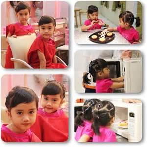 Kitchen Cooking Time Dus Mainan Anak Masak Masakan Diskon time enjoy dear bundatwinskitchen