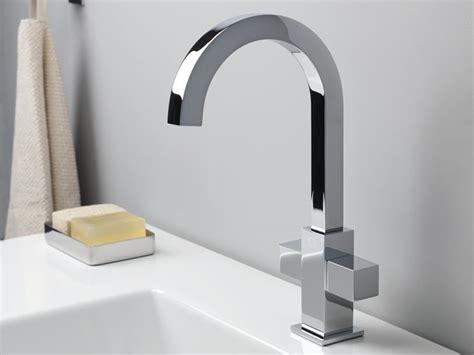 rubinetti bagno design rubinetterie cristina tra design ed innovazione