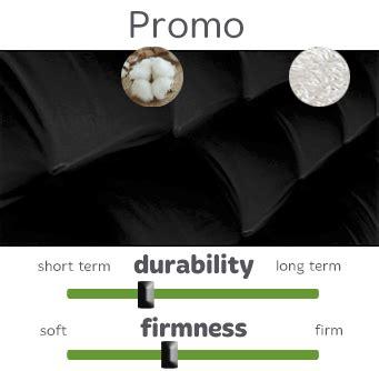Futon Promo by Promo Futon Futon D Or Mattressesfuton D Or