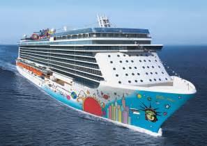 Segi college graduates jobs placement on cruise ships programme