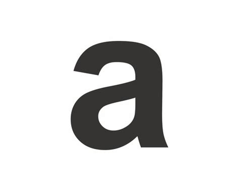 Aufkleber Buchstaben Bestellen by Aufkleber Buchstabe Quot A Quot Schwarz 30 Mm Bei Hornbach Kaufen