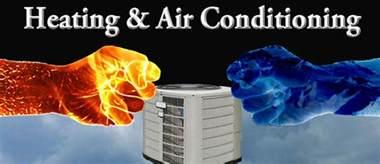 Heating And Air Francoheatingandcooling