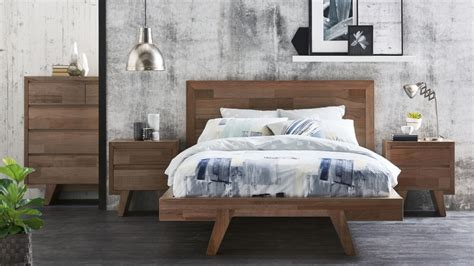 Bed Frames Harvey Norman Adamson King Bed Beds Suites Bedroom Beds Manchester Harvey Norman Australia
