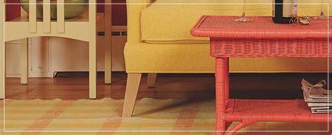 maine cottage furniture sale maine cottage furniture in