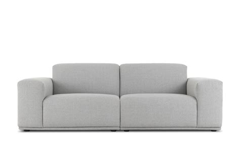 todd sofa todd sofa light gray castlery