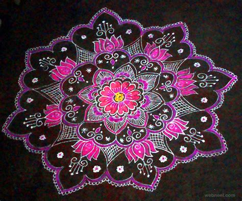 design kolam kolam design 8 preview