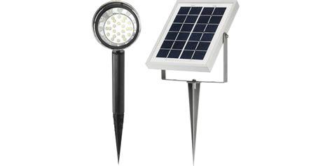 Microsolar Solar Flag Pole Light Off Grid Power Boom Micro Solar Lights
