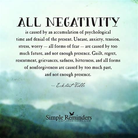 negativity quotes negativity quotes negativity sayings negativity