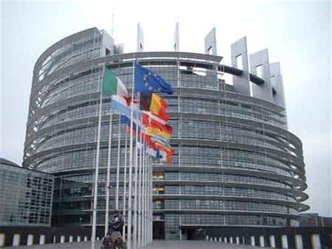 dove ha sede il parlamento europeo come visitare parlamento europeo bruxelles viaggiamo