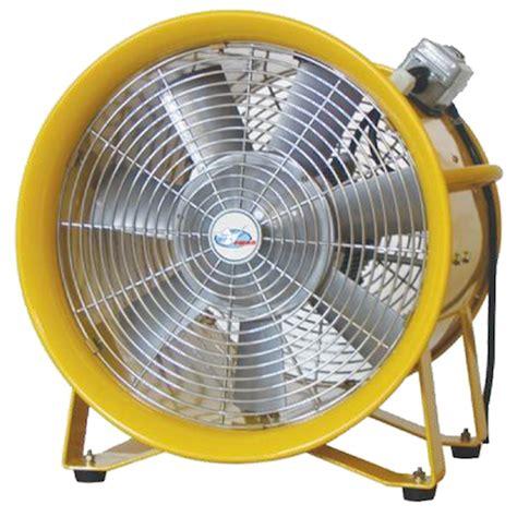 Turbine Ventilator Warna Mustaka Vent 18 swan bosch makita hitachi power tools malaysia
