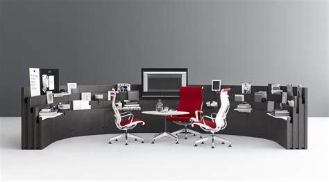 office furniture santa rosa tropegroup herman miller metaform portfolio office furniture santa rosa