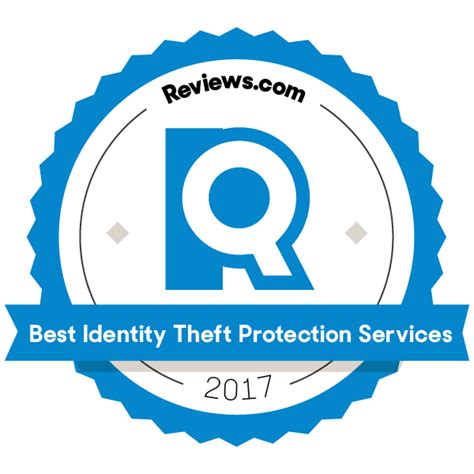 best identity theft protection the best identity theft protection services for 2017