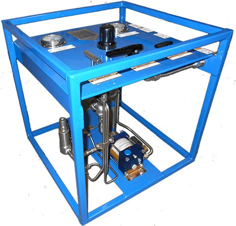 hydrostatic test bench hydrostatic test bench 28 images hydrostatic test
