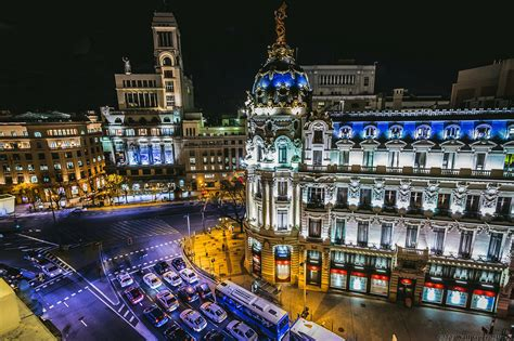 wallpapers de escritorio fondos de escritorio madrid fondos wide ciudades madrid