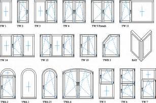 Windows Design Designs Large Wooden Glass Window Designs Home Design Home Interior