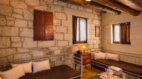 buy house in crete buy villa in crete greece