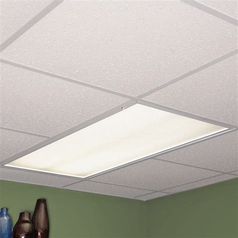 Fluorescent Light Ceiling Panels 10 Benefits Of Fluorescent Light Ceiling Panels Warisan Lighting