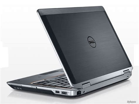 Baru Laptop Dell E6320 laptop dell latitude e6320 5giay