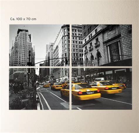Einrichtung Schlafzimmer 3495 by Wandsticker 187 New York Cab 171 Boy S Room Attic