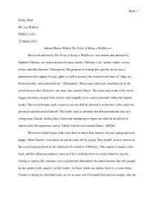 Civil Disobedience Essay by Rhetorical Analysis Essay On Civil Disobedience Letter From Birmingham Rhetorical Analysis