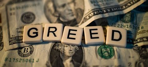 how to your to in one spot how to spot greed in forex and benefit from it