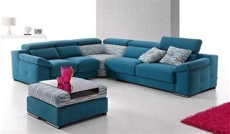 sofa cama grande sof 225 cama incre 237 ble sofas grandes concepto sofas grandes