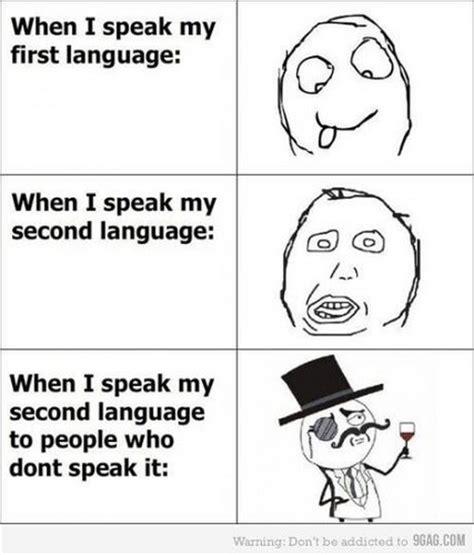 French Language Meme - funny memes photo 31400187 fanpop