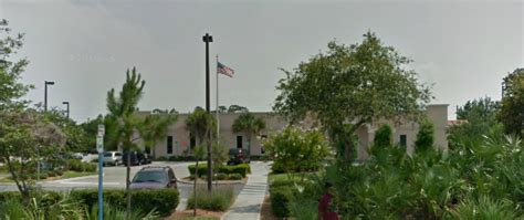 Social Security Office Lake Fl by Lake Fl Social Security Offices