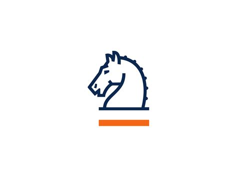 ferrari horse png 100 ferrari horse png download ferrari png hd hq