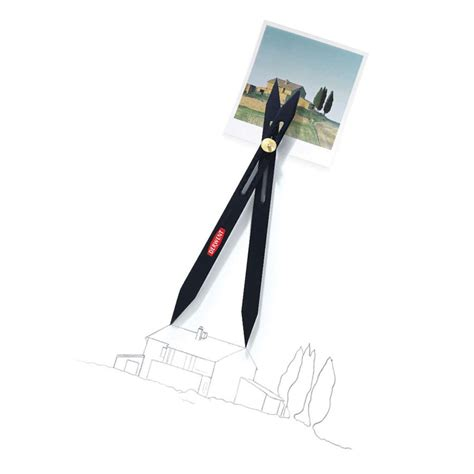 scale drawing tool derwent divider