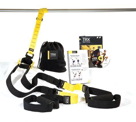 designapplause suspension trainer trx