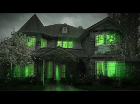 i want to buy a haunted house how to sell a haunted house youtube
