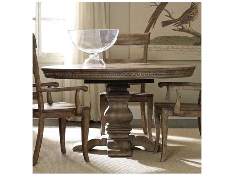 hooker dining room set hooker furniture sorella dining room set hoo510775203set