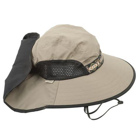 Gardener Hat by Gardener S Sun Hat Sand Medium