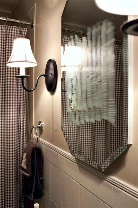 bathroom mirror fog free how to keep your bathroom mirror fog free the creek