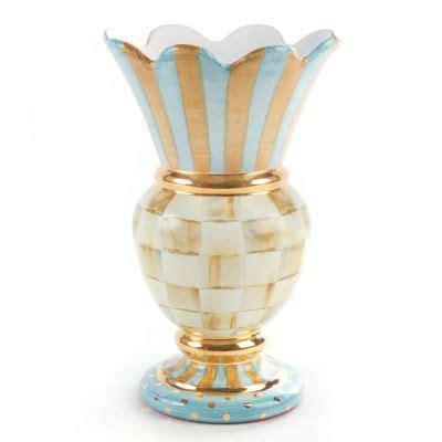 mackenzie childs vase mackenzie childs vases decor