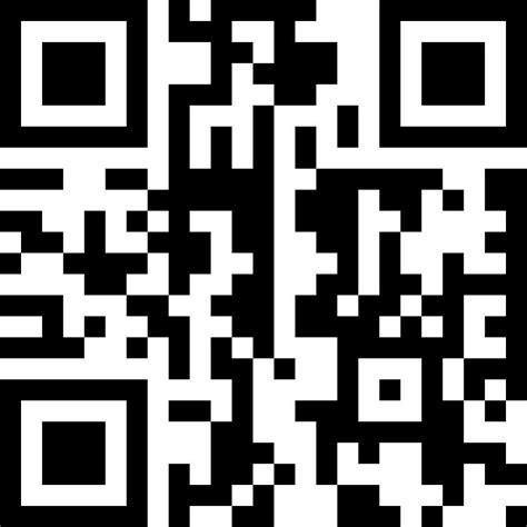 qr code qr codes barcode1 in