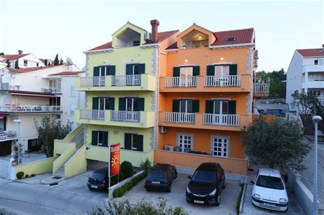 sunrise appartment sunrise apartments cavtat croatia apartment reviews