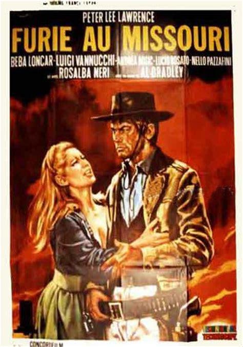 film western gratuit film western