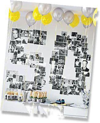 decorar fotos de cumpleaños para mi hijo 17 mejores ideas sobre regalos de cumplea 241 os para hombres