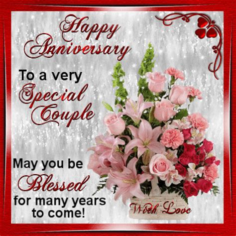 on this your special day free happy anniversary ecards greeting cards 123 greetings