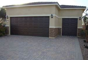 cost of 2 car garage door 2 car garage door installation cost full hd cars wallpapers