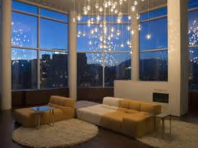 livingroom light pendant lights designs photo gallery pendant light fixture images pendant lights design ideas