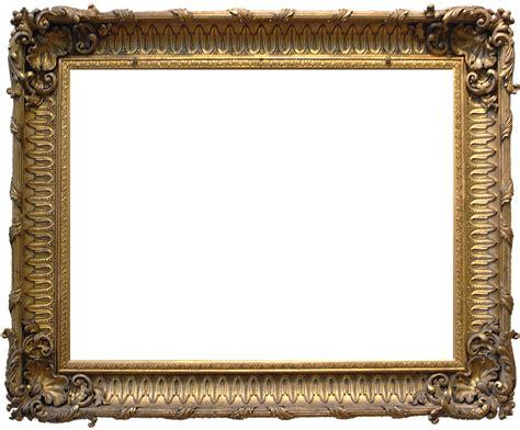 alte bilderrahmen frame 16 ornate gold flickr photo