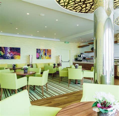 aidaprima lounge kreuzfahrt reedereien bieten luxus in der neuen ersten