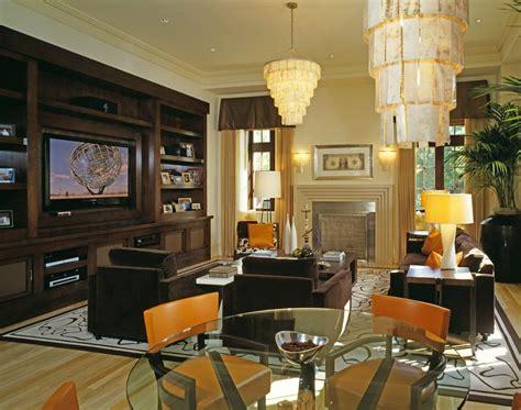 media center living room new 28 media center living room wall mounted media console living room modern with area rug